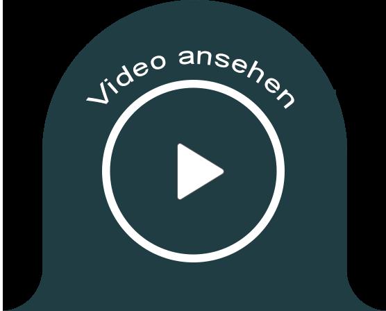 Norderhof Nordstrand Video